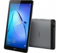 Huawei MediaPad T3 7'' WiFi  (Baggio2-W09C) | T3 7 WiFi  | 6901443173624
