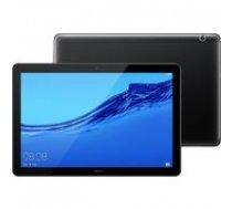 "HUAWEI MediaPad T5 10.1"" 16GB Wi-Fi Black   nocode-4142569"