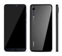 HUAWEI P20 Pro 128GB CLT-L09 Black | T-MLX25248  | 6901443214631