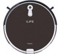 iLIFE A8 | A8  | 4260522140332