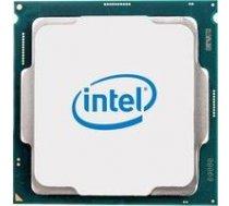 Intel Core i5-8500, 3GHZ, 9MB,  BOX  (BX80684I58500) | BX80684I58500  | 735858367424