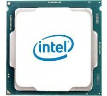 Intel  Core i7-8700 3.2 GHz, 12MB, OEM (CM8068403358316) | CM8068403358316  | c6302241