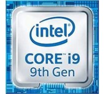 Intel Core i9-9900K, 3.6GHz, 16MB,  OEM (CM8068403873914) | CM8068403873914  | 2000000748191