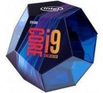 Intel Core i9-9900K  Octa Core, 5.0GHz,16MB,14nm,BOX (BX80684I99900K)   HPIT-530    5032037140102