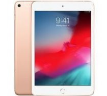 iPad mini Wi-Fi + Cellular 64GB - Gold | RTAPPO79I5MUX72  | 190199070394