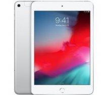 iPad mini Wi-Fi + Cellular 64GB - Silver | RTAPPO79I5MUX62  | 190199070110