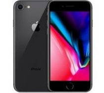 iPhone 8 128GB Space Grey   TEAPPPI8MSMX162    190199292109