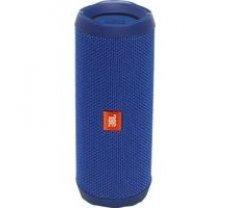 JBL Flip 4 blue | T-MLX25115  | 6925281922404