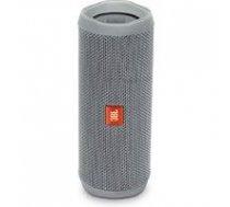 JBL Flip 4 grey | T-MLX20358  | 6925281922428