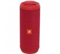 JBL Flip 4 red | T-MLX20357  | 6925281922435