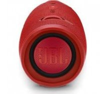 JBL Xtreme 2 Red | XTREME 2 RED  | 50036350365