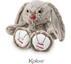 Kaloo Królik piaskowy  19 cm kolekcja Rouge (K963512) | K963512  | 4895029635120