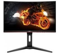 LCD |AOC|C27G1|27"