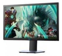 "LCD |DELL|S2419HGF|24""|Gaming| TN|1920x1080|16:9|1 ms|Swivel|Pivot|Height adjustable||210-AQVJ | 210-AQVJ  | 884116311874"