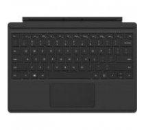 Microsoft Microsoft Surface Pro 6 128GB i5 ty +   Cover    LGP-00004+FMM-00013