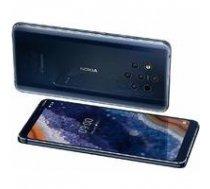 NOKIA 9 Dual Sim Blue   6438409021786    6438409021786