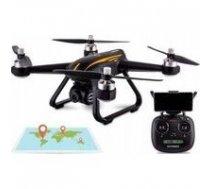 OVERMAX X-Bee Drone 9.0 GPS | 5902581655165  | 5902581655165