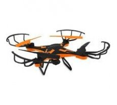 Overmax X-bee e 3.1 plus wifi (UCOVED04XBPLWFO) | Drone 3.1 Plus wifi black  | 5901752369702