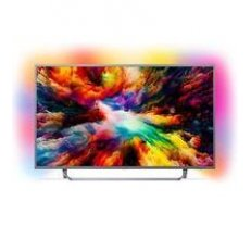 Philips 43PUS7303/12 4K, HDR Plus, Android, AMBILIGHT 3, QWERTY | 43PUS7303  | 8718863015100
