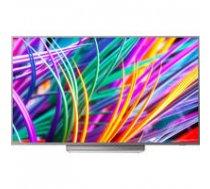 PHILIPS 8300 Series 4K Ultra-Slim 55PUS8303/12 | 55PUS8303/12  | 8718863015193