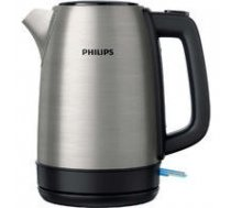 PHILIPS Daily Collection HD9350/91 | HKPHICZHD935091  | 8710103817949