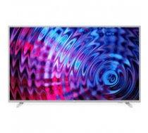 "Philips SAPHI smartTV LED 32"" TV 32PFS5823/12 FHD 1920x1080p PPI-500Hz Pixel Plus HD 2xHDMI 2xUSB LAN WiFi DVB-T/T2/T2-HD/C/S/S2, 16W | 32PFS5823  | 8718863015865"