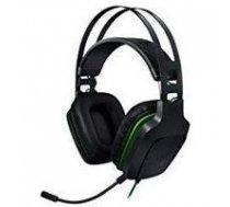 Razer Electra V2 USB Headset black | 8886419371304  | 8886419371304