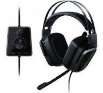 RAZER Tiamat 7.1 V2 Gaming RZ04-02070100-R3M1 Black   RZ04-02070100-R3M1    8886419371090