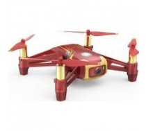 Ryze Technology Ryze Tech Tello Iron Man Edition, powered by DJI   CP.TL.00000002.01    6958265169793