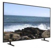 "Samsung  55"" 4K Samsung UE55RU8002 (4K 3840x2160; SmartTV; DVB-C, DVB-S2, DVB-T2) | UE55RU8002  | 8801643882051"