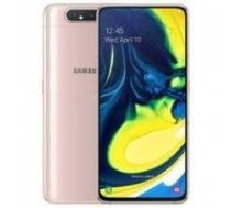 Samsung Galaxy A80  Gold | 8801643968557  | 8801643968557