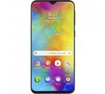 Samsung Galaxy M20 M205F | 8801643861698  | 8801643861698