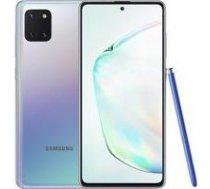 Samsung Galaxy Note 10 Lite 6/128GB Dual SIM   (N770) | SM-N770FZSD  | 8806090249884