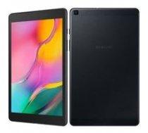 """Samsung Galaxy Tab A 8.0"""" 2019 LTE 32GB SM-T295NZKASEB Black   SM-T295NZKASEB    8806090009129"""