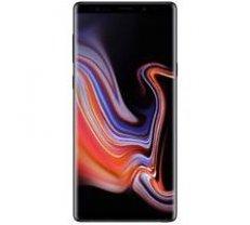 SAMSUNG N960 Galaxy Note 9 Dual Sim Midnight Black | 2033595