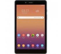 Samsung Samsung Galaxy Tab A 8.0 32GB 4G LTE  (T295) | SM-T295NZKAXEO