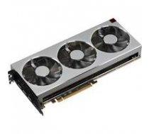 Sapphire Radeon VII 16GB HBM2 4096 (21291-01-40G) | 21291-01-40G  | 4895106286931