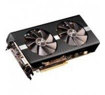 Sapphire RX590 NITRO+ 8GB (11289-05-20G) | 11289-05-20G  | 4895106286719