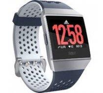 Smartwatch Fitbit ionic Adidas Edition   FB503WTNV    816137027960