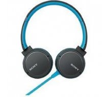 SONY MDR-ZX660APL Blue | 4905524993806  | 4905524993806