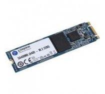 SSD Kingston A400 240GB M.2 SATA (SA400M8/240G) | SA400M8/240G  | 0740617288667