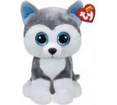 TY  Beanie Boos Slush 42cm (37069) | 7137069  | 0008421370696
