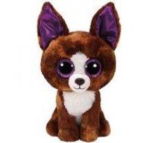 TY Cuddly Toy (7137259) | 7137259  | 0008421372591