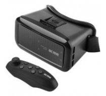 Virtual Reality Glasses VRB01RC | ATAMCVR00503831  | 4770070878606