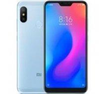 XIAOMI Mi A2 32GB/3GB Lite Blue | 19052  | 6941059617952