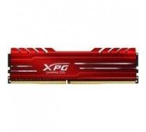 ADATA XPG Gaming, DDR4, 8 GB,2400MHz, CL16 (AX4U240038G16-SRG) | AX4U240038G16-SRG  | 4713218462350