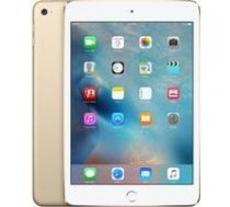 "APPLE iPad Mini 4 7.9"" 128GB/2GB MK9Q2FD/A Gold 