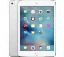 "Apple iPad mini 4 7.9"" (MK9P2FD/A) 
