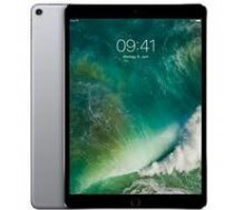 "APPLE iPad Pro 10.5"" 256GB MPDY2FD/A Space Grey 