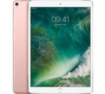 "APPLE iPad Pro 10.5"" 64GB WiFi MQDY2FD/A Rose Gold 